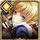 Henrietta, Lightbow Archer +2 Icon