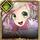 Meera, Manacaptor +2 Icon