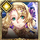 Cornelia, Healing the World +1 Icon