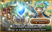 Siege Wars First Front Banner7