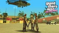File:VCS Military personel.jpg