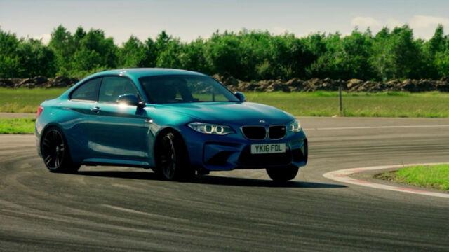 File:BMW M2.jpg