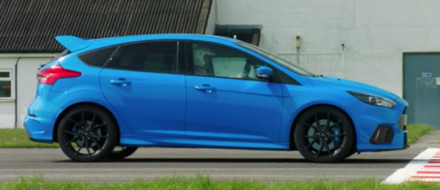 File:Ford Focus RS.png