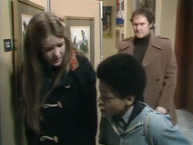 File:Series 1 (Episode 9).png