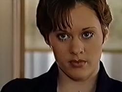 Robyn Stone (Series 19)
