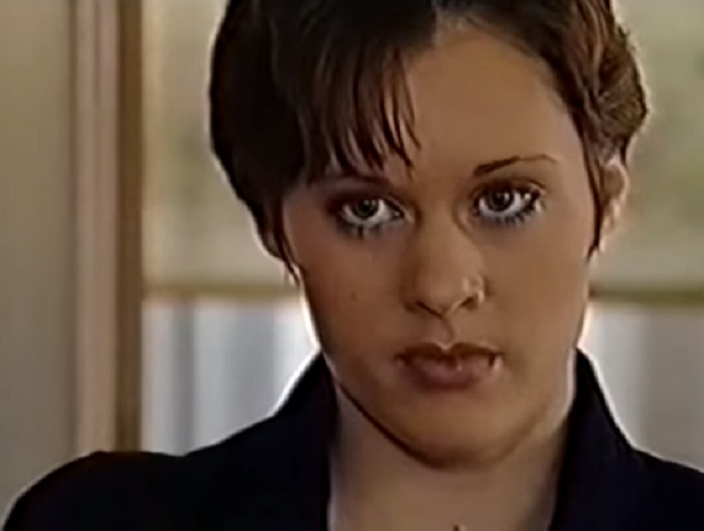 File:Robyn Stone (Series 19).png