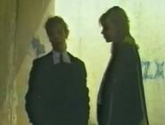 Chrissy Mainwaring's Teenage Pregnancy (Series 15)-4
