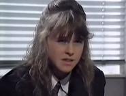 Becky Stevens (Series 16)