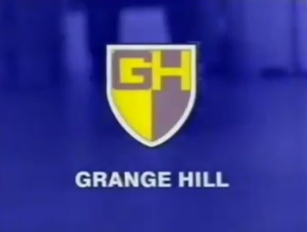 File:Title Card (Series 26).png
