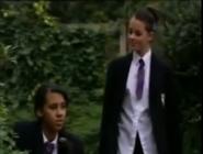 Karen Young and Tanya Young (Series 27)