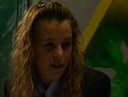 Becky Stevens (Series 13)