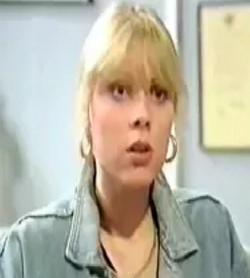 Justine Dean (Series 17)