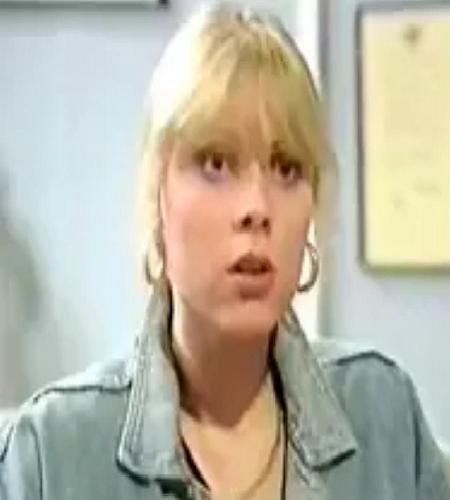 File:Justine Dean (Series 17).png