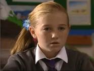 Chloe Moore (Series 29)