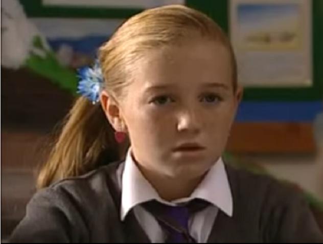 File:Chloe Moore (Series 29).png