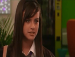 Alison Simmons (Series 31)