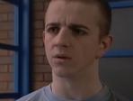 Spencer Hargreaves (Series 28)
