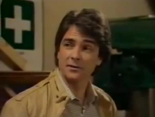 File:Mr Hopwood (Series 6).png