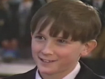 Neil Timpson (Series 14)