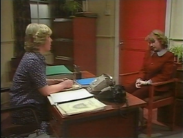 File:Series 5 (Episode 14).png