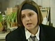 Becky Stevens (Series 17)
