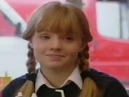 Lisa West (Series 22)