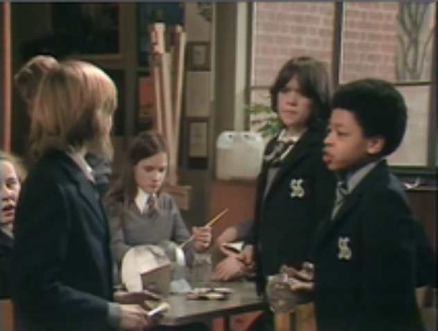 File:Series 1 (Episode 7).png