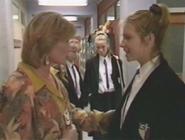 Chrissy Mainwaring's Teenage Pregnancy (Series 14)-5
