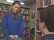 Chrissy Mainwaring's Teenage Pregnancy (Series 14)-18