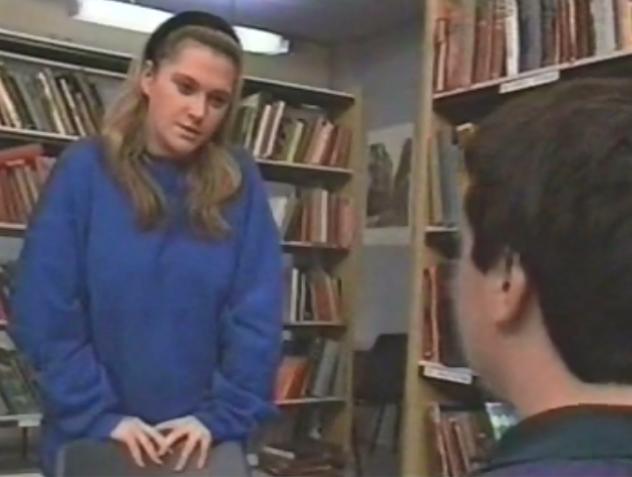 File:Chrissy Mainwaring's Teenage Pregnancy (Series 14)-18.png
