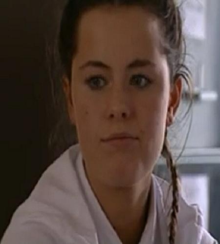 File:Tanya Young (Series 29).png