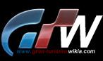 File:GTW logo.png