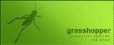Wikia Grasshopper 3D