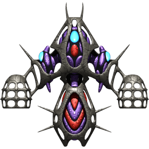 File:Alliance Wasp Frigate.png