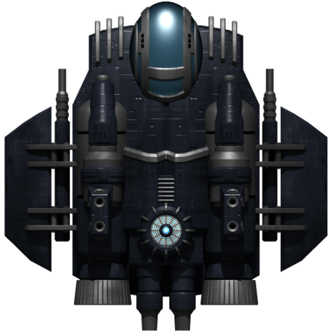File:Imperial Javelin Fighter.png