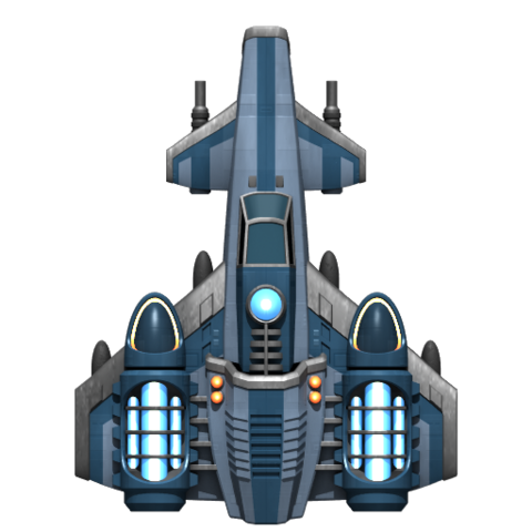 File:Federation Leopard Fighter.png