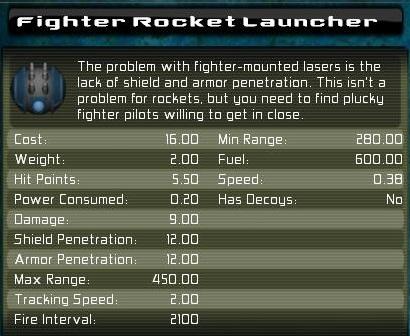 File:Fighter Rocket Launcher.jpg