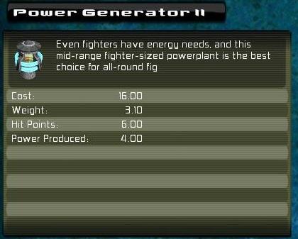 File:Fighter Power Generator II.jpg