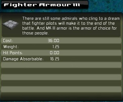 File:Fighter Armour III.jpg