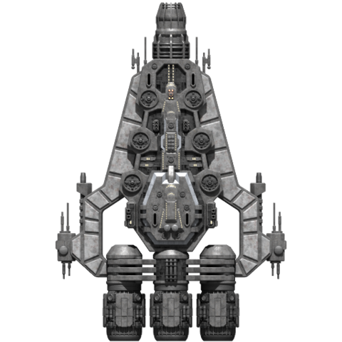 File:Rebel Valkyrie Cruiser.png