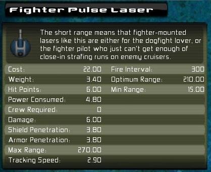 File:Fighter Pulse Laser.jpg