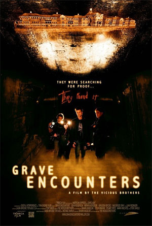 File:Grave Encounters.jpg