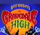 Gravedale High Wiki