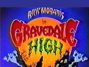 File:Gravedale high-show.jpg