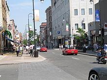 File:Downtown Lethbridge.jpg