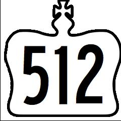 File:Hwy 512.png