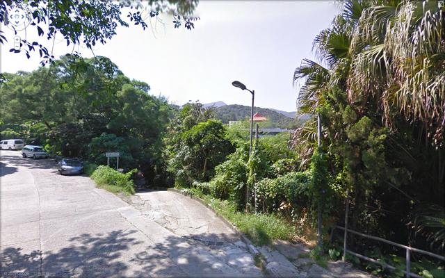 File:Mau Shen Entry.png
