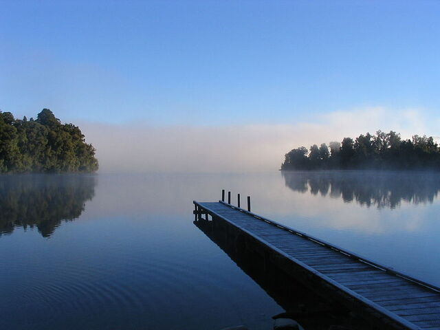 File:Muskoka Lake Regional Park.jpeg
