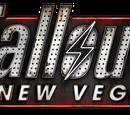 Fallout: New Vegas Dead is Dead