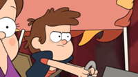 File:200px-S1e1 this is dipper.png